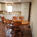 kitchen-remodel-after-2