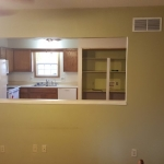 kitchen-remodel-before-1