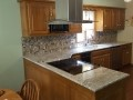 countertop-installation-1
