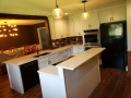 wichita-ks-kitchen-remodeling