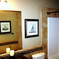 bathroom remodel wichita