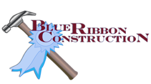 About Blue Ribbon Construction