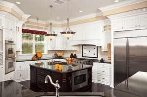 Wichita Bathroom Remodeling Kitchen Remodeling ...
