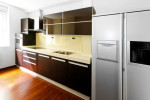 Kitchen remodeling in witchita