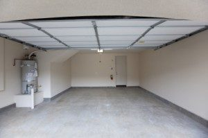 Wichita Remodeling Tips - How To Plan A Garage Addition