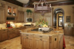 Wichita Kitchen Design