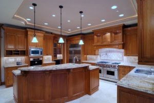 Wichita Kitchen Remodeling
